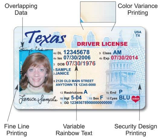 dl tx texas tabc seller license