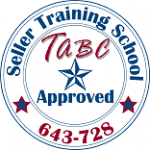TABC Online Certification Texas Approved Lics#643-728
